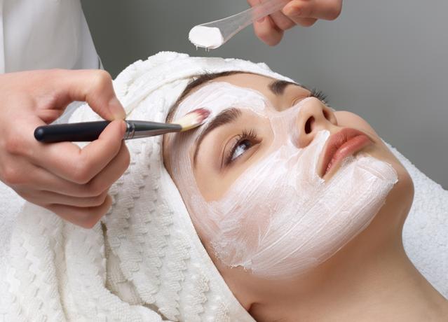 Kosmetikberatung Wenden